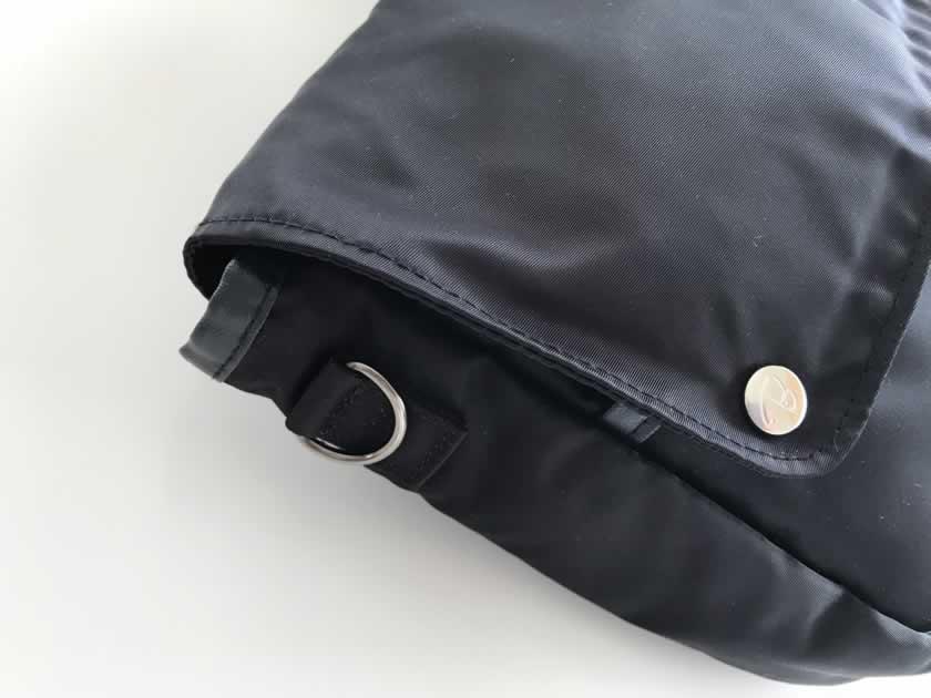 コクヨのバッグインバッグ